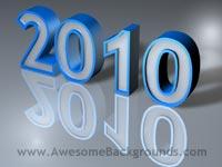 [year-2010.jpg]
