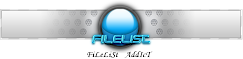 Invitatii Filelist ( detalii pe messenger)