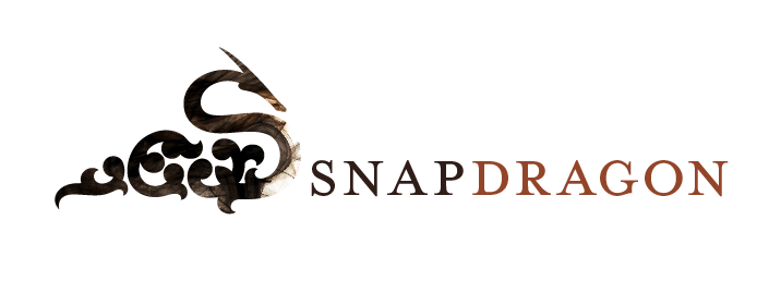 Shop Snapdragon