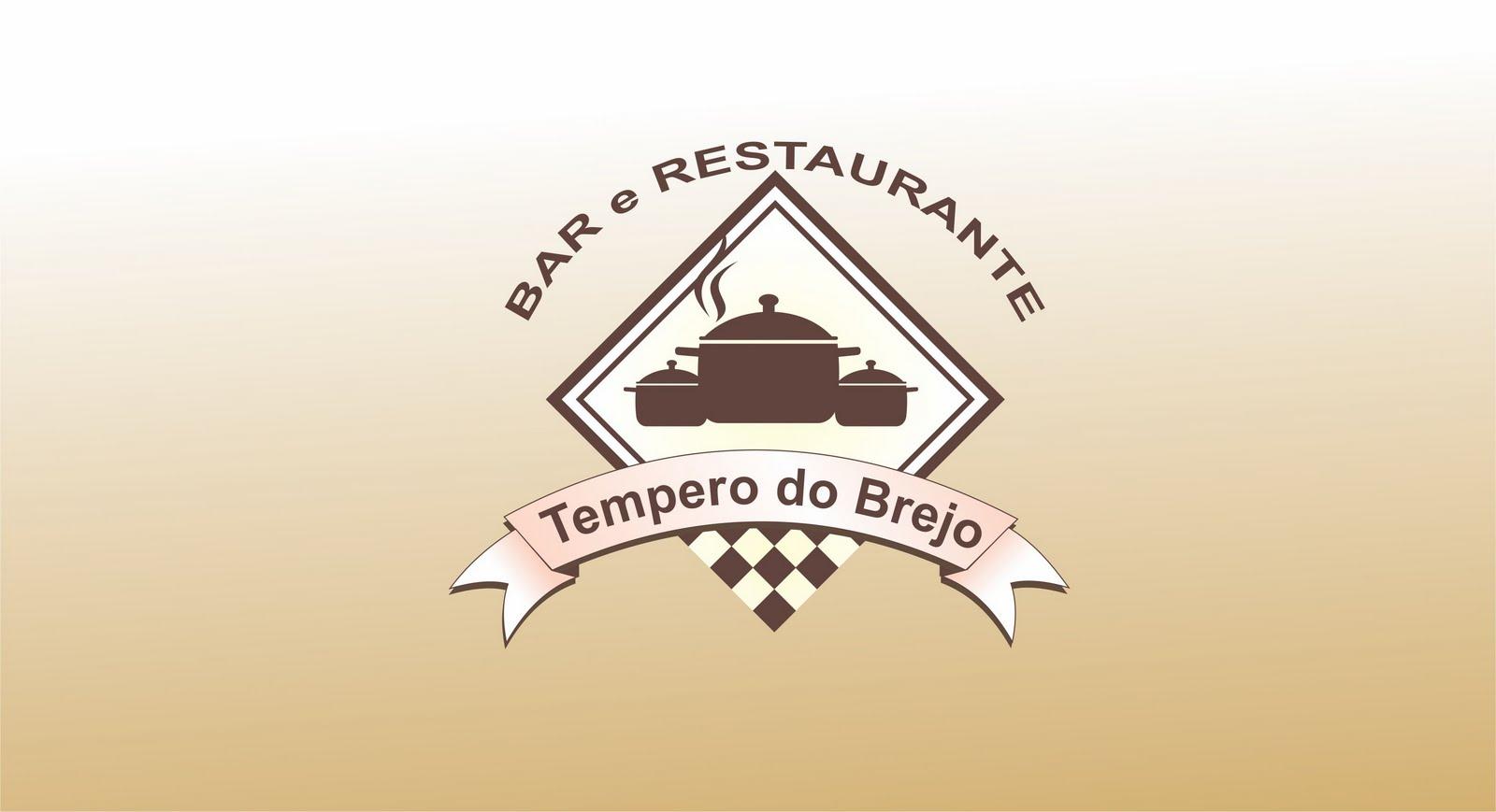 Logo De Restaurantes | Joy Studio Design Gallery - Best Design