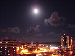 Luar de Aracaju