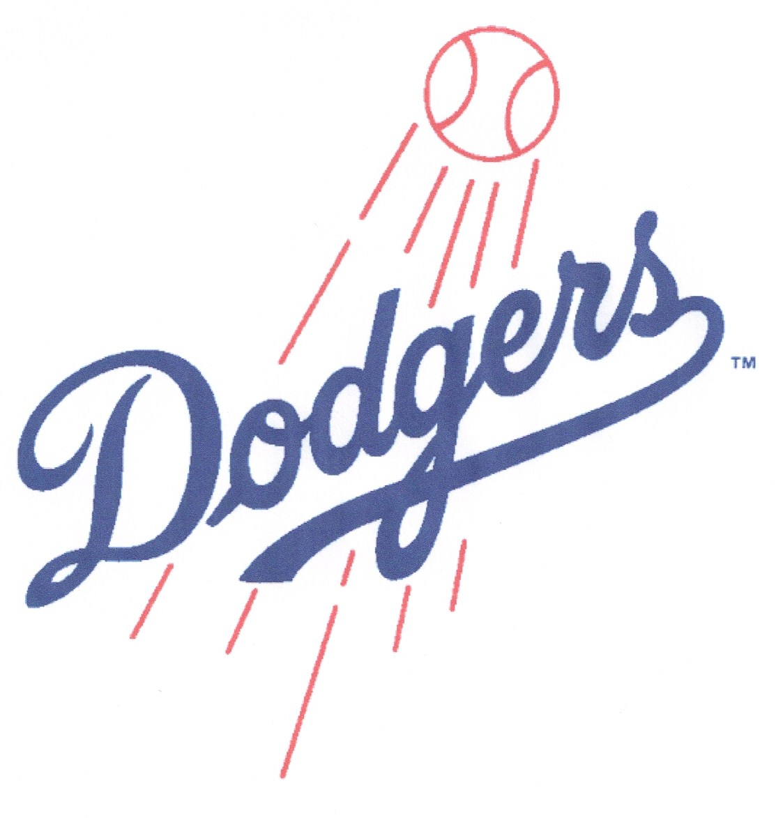 Dodgers%2BLogo Brazilian Hamburgers* makes 4 1 pound lean ground beef