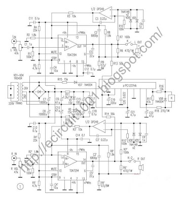3 phase panel schematic 3 wiring diagram, schematic diagram and Three Phase Panel Wiring Diagram solar panel pumps furthermore wiring diagram for pool heat pump as well 3 moreover 30 240 three phase wiring diagram breaker panel