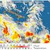 Vaguada seguirá provocando aguaceros el fin de semanaLa Onamet informa que la tormenta tropical Matthew no representa peligros para el país