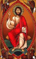 Pastoral, Enseñanza y Tradición