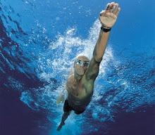 nadar,nadar.........