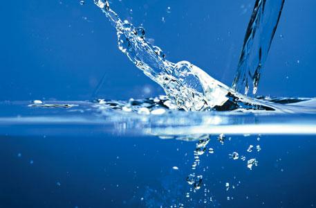 air bening