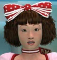 Yumi Shimizu's Happy Bento Blog
