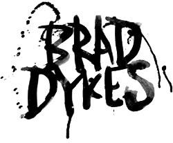 BRADDYKES