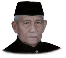 Bang Saidal Bahauddin