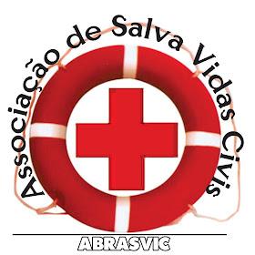 ABRASVIC
