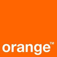 http://4.bp.blogspot.com/__euqW2GqUOI/SjYt3LRvULI/AAAAAAAAN3U/JZ8g51lP23o/s320/orange-logo-400.jpg