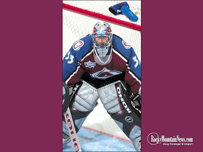 colorado avalanche wallpapers. Colorado Avalanche