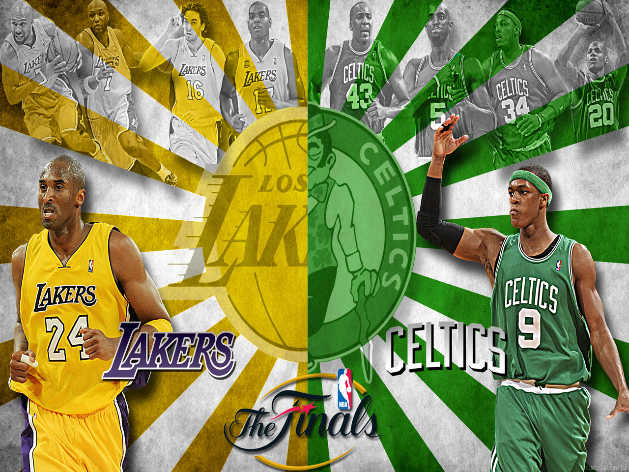 http://4.bp.blogspot.com/__evv34uhCME/TBqR1MxL1bI/AAAAAAAACiI/QmSHxUQ3n7I/s1600/NBA-Finals-2010-Celtics-VS-Lakers-Wallpaper.jpg