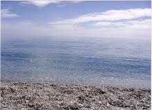 La mia riva del mare