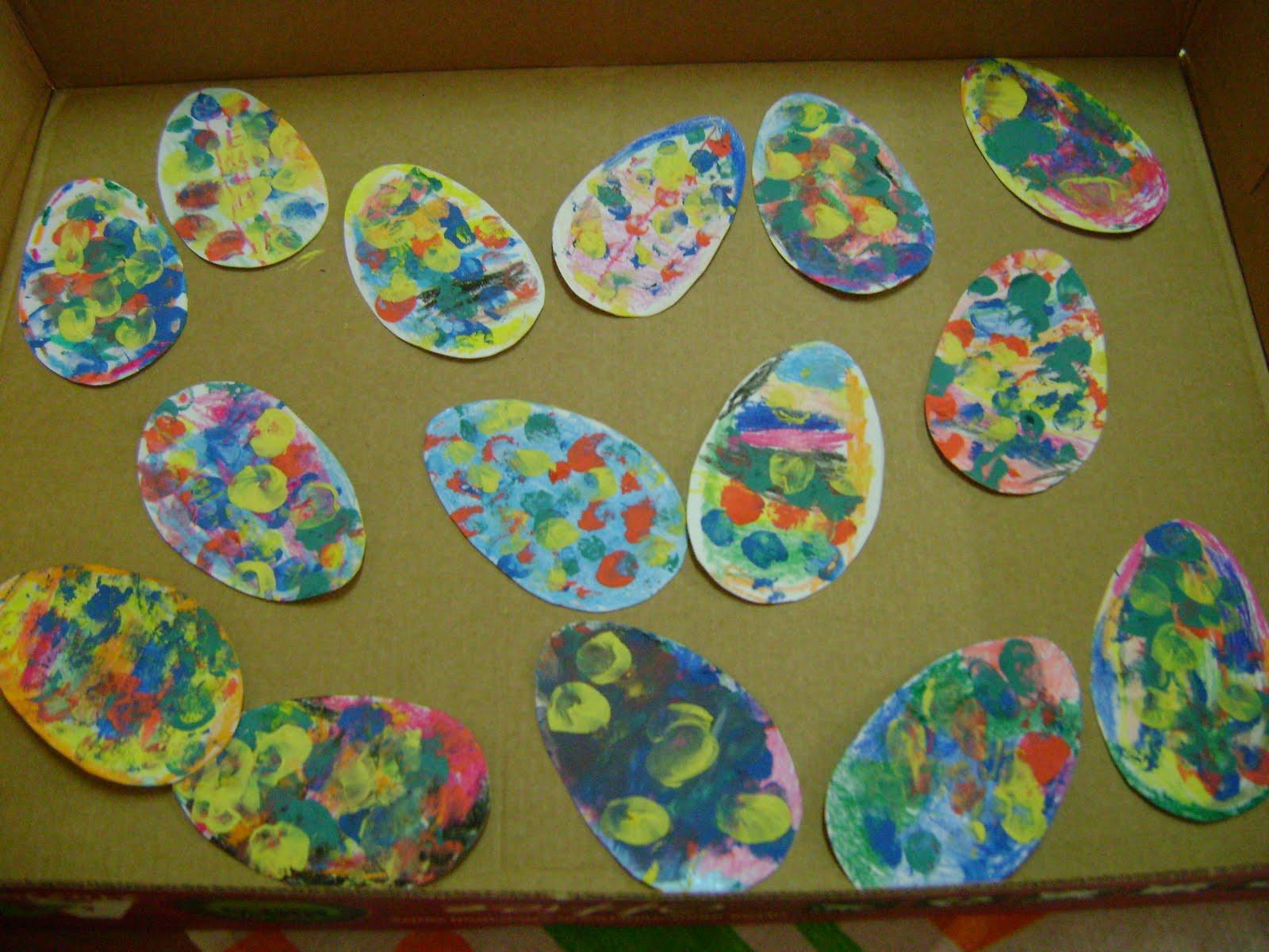 #3C2C10 Projeto Arte e Cultura no Segundo Tempo / Educação Infantil São  1600x1200 px Projeto Cozinha Na Educação Infantil_4295 Imagens