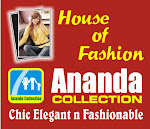 Ananda Collection