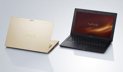 Sony Vaio X Series | Review, Specification, Price