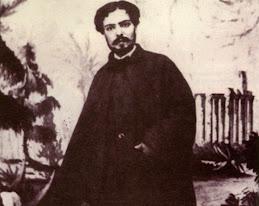 Εμμανουήλ Ροϊδης