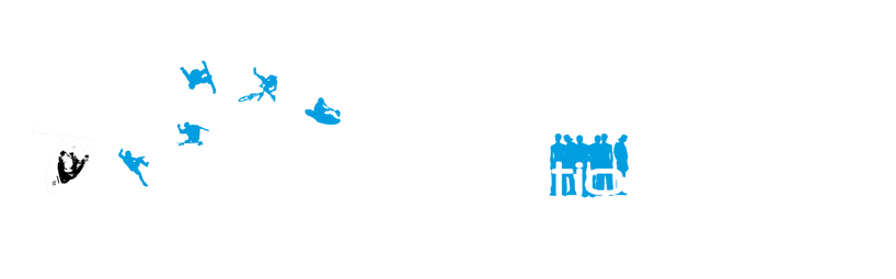 SB Productions