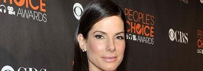 Sandra Bullock asegura que sus desnudo han relanzado su carrera