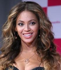 Beyoncé pretende alejarse de la música