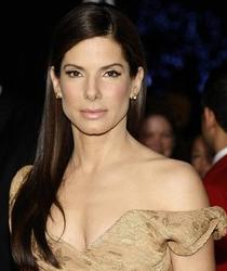 Sandra Bullock donó un millón de dólares para Haití