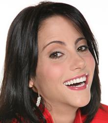 Paula Bevilacqua asume nuevo reto profesional en Harina de Otro Costal