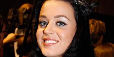 Katy Perry prefiere ver porno antes que componer canciones
