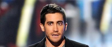 Jake Gyllenhaal intenta acercarse Jennifer Aniston