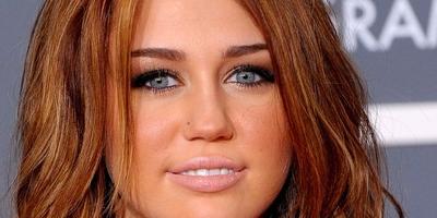 Miley Cyrus por primera vez en el Rock in Rio Madrid