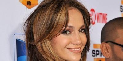 Jennifer López quiere tener más hijos