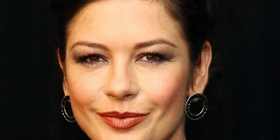Catherine Zeta-Jones recibe el odio de Peta