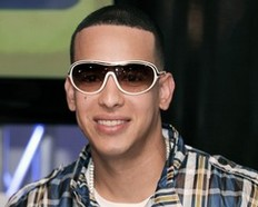 Daddy Yankee emocionado por nuevo disco y próxima gira