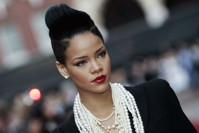 Rihanna, en estado de 'shock' por las disculpas de Chris Brown