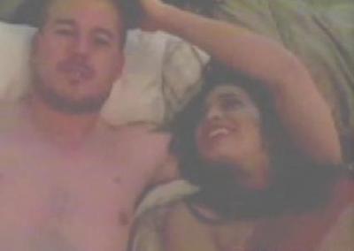 Filtran vídeo porno de Eric Dane actor de Grey's Anatomy