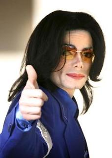 Madonna estaba locamente enamorada de Michael Jackson