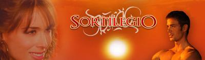 Venevisión estrena Sortilegio