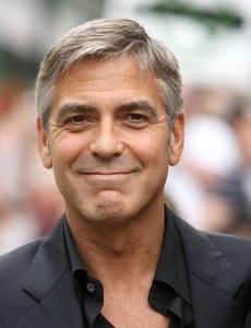 George Clooney no dejará la soltería