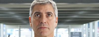 George Clooney no quiere tener hijos