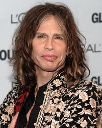 Steven Tyler asegura que no dejará Aerosmith