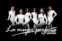 Video de Hany Kauam - La Mujer Perfecta