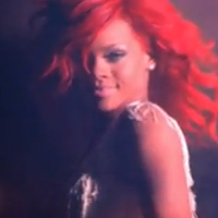 Video y Letra de Only Girl (In The World) - Rihanna - Official Video