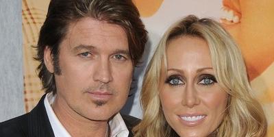 Padres de Miley Cyrus se divorcian