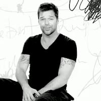 Video Oficial de Ricky Martin - Lo Mejor de Mi Vida Eres Tú