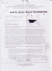 SURAT DAJJAL-dari-KAPAR
