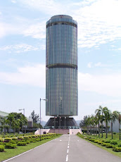 BONGKAR SABAH - GONDIHING