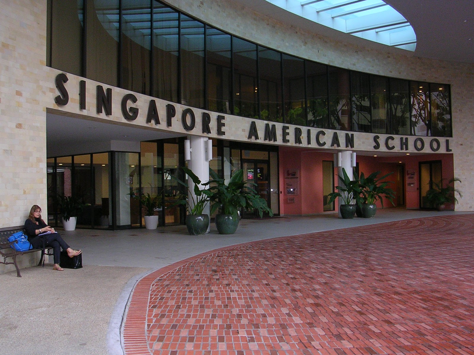 how to get into singapore sports school