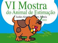 VI Animal Show