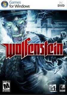 games Download   Jogo Wolfenstein Razor1911 PC